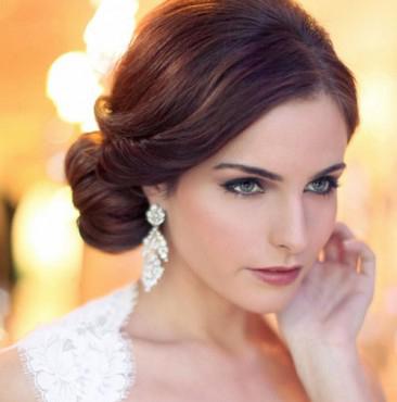 bridal-hairstyles-366x550