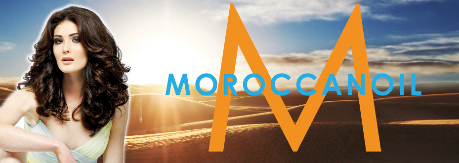 Moroccan-Oil-banner