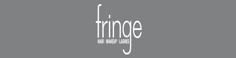 fringe hair and makeup salon southlake