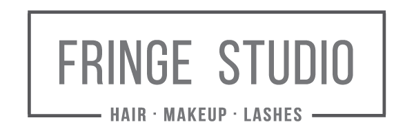 Fringe Hair and Makeup Studio